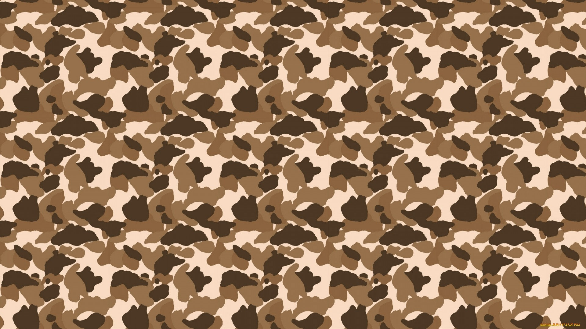 Camouflage Wallpaper Picture hd