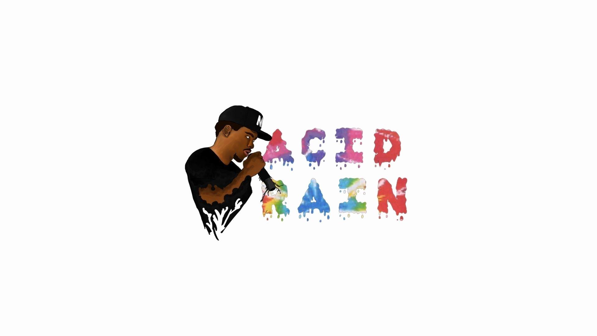 Chance The Rapper hd wallpaper download
