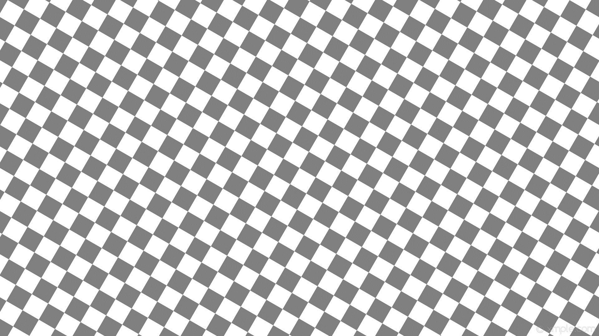 Checkerboard Desktop wallpaper
