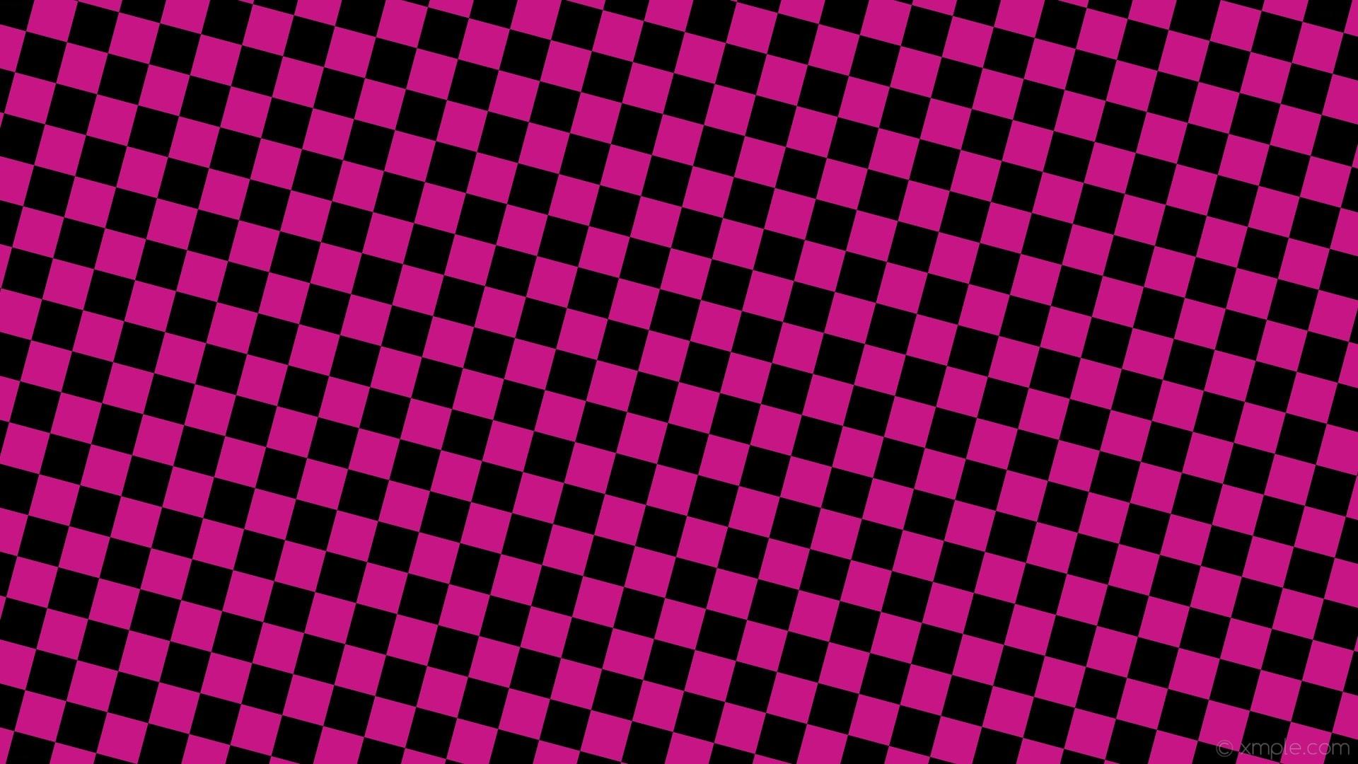 Checkerboard wallpaper photo hd
