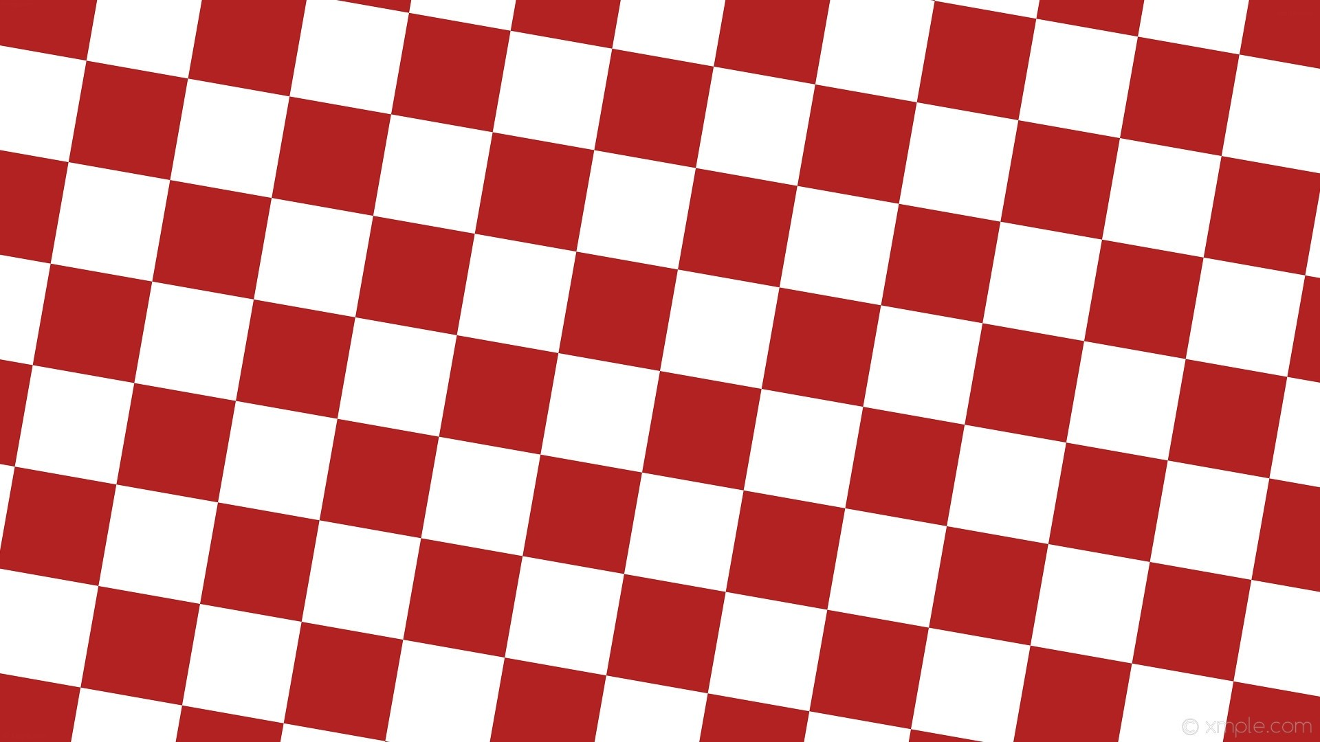 Checkerboard Wallpaper image hd