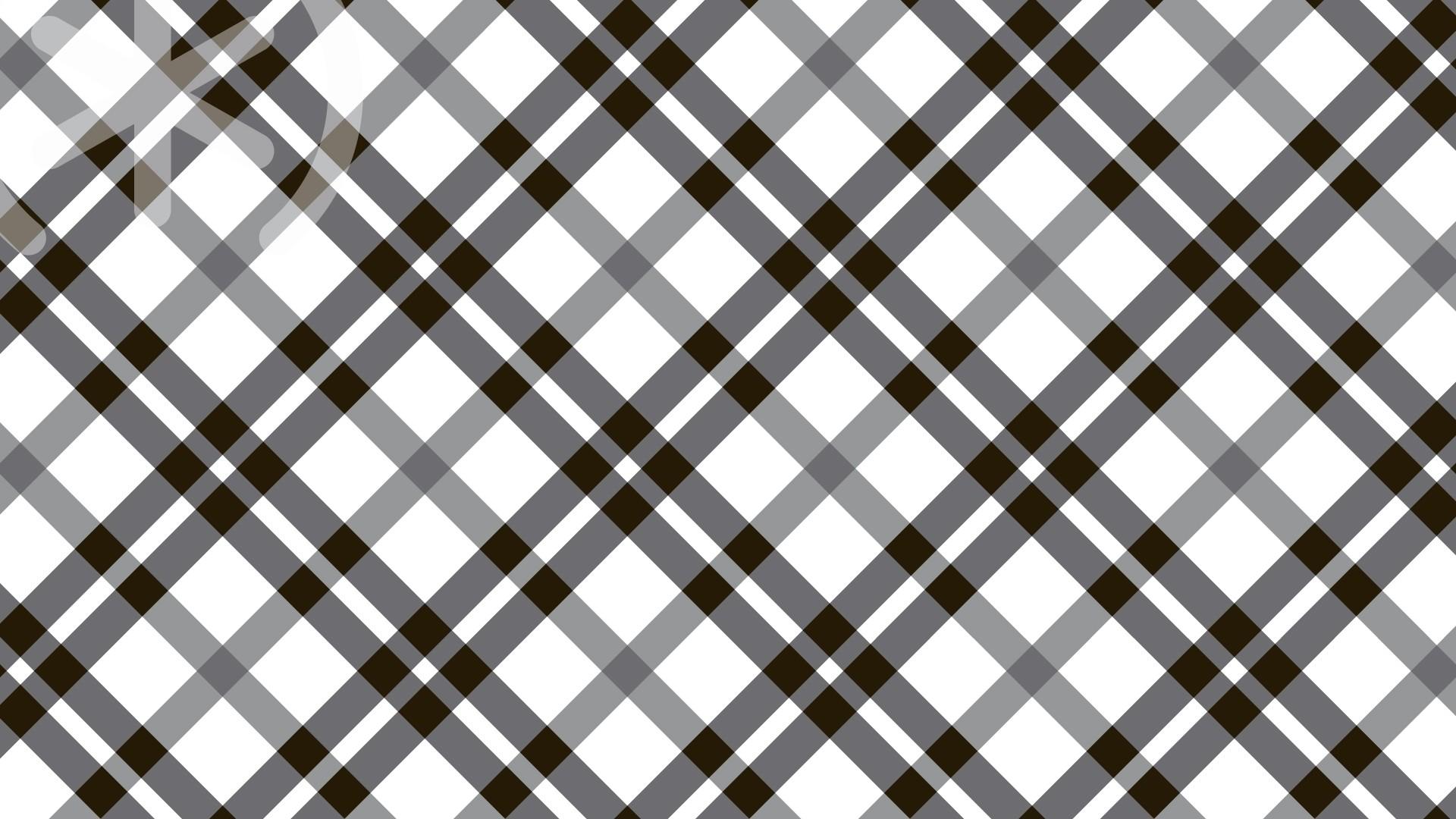 Checkerboard Wallpaper theme