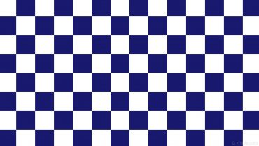 Checkerboard a wallpaper