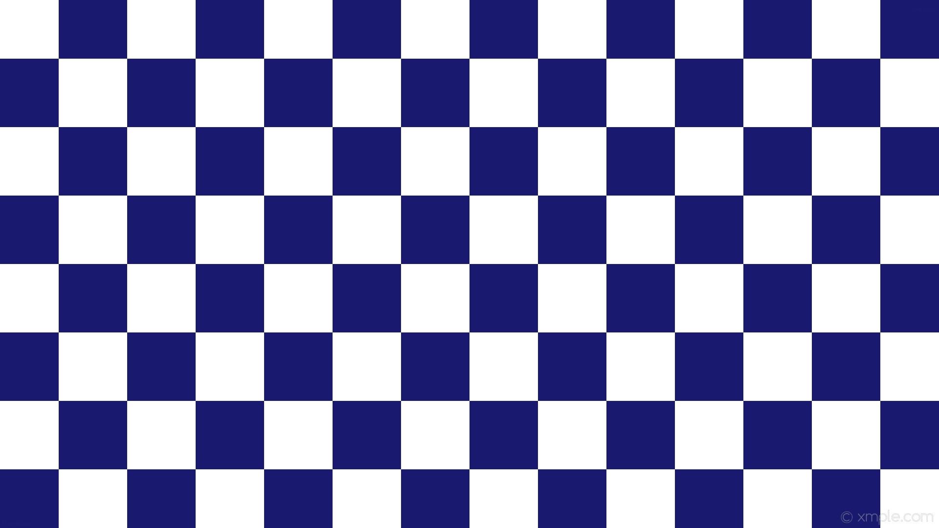 Checkerboard a wallpaper