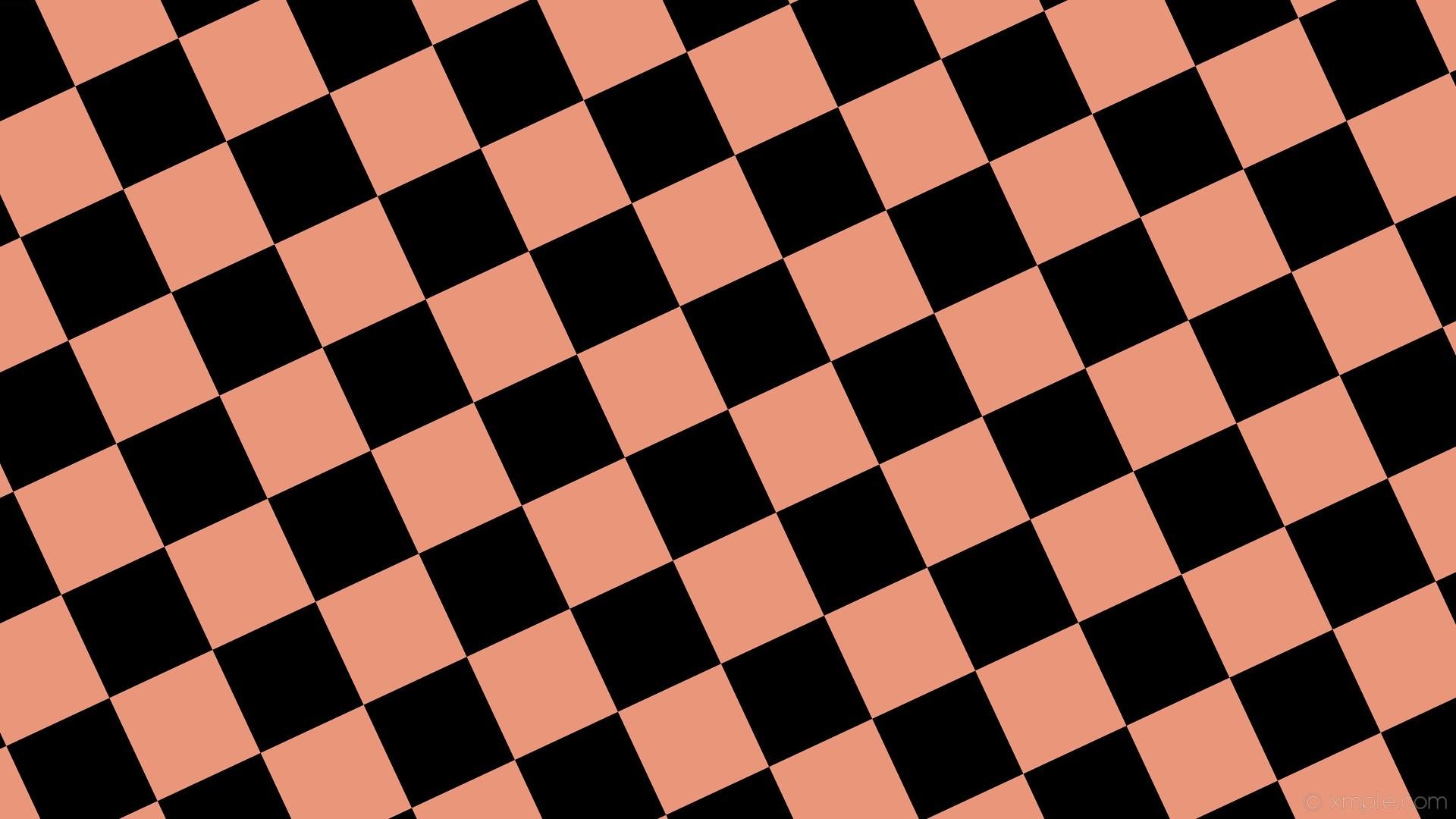 Checkerboard HD Wallpaper