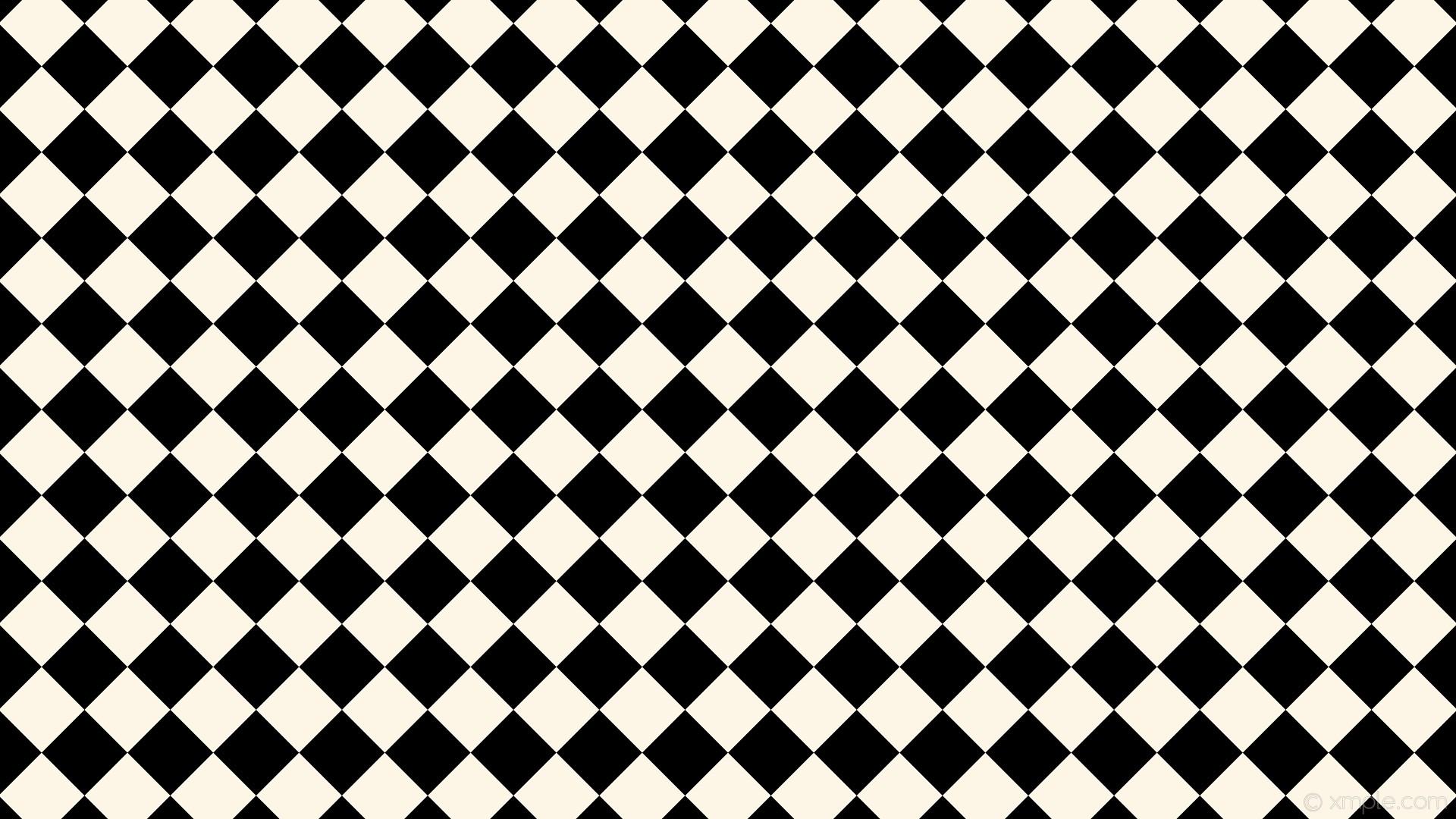 Checkerboard Wallpaper for pc