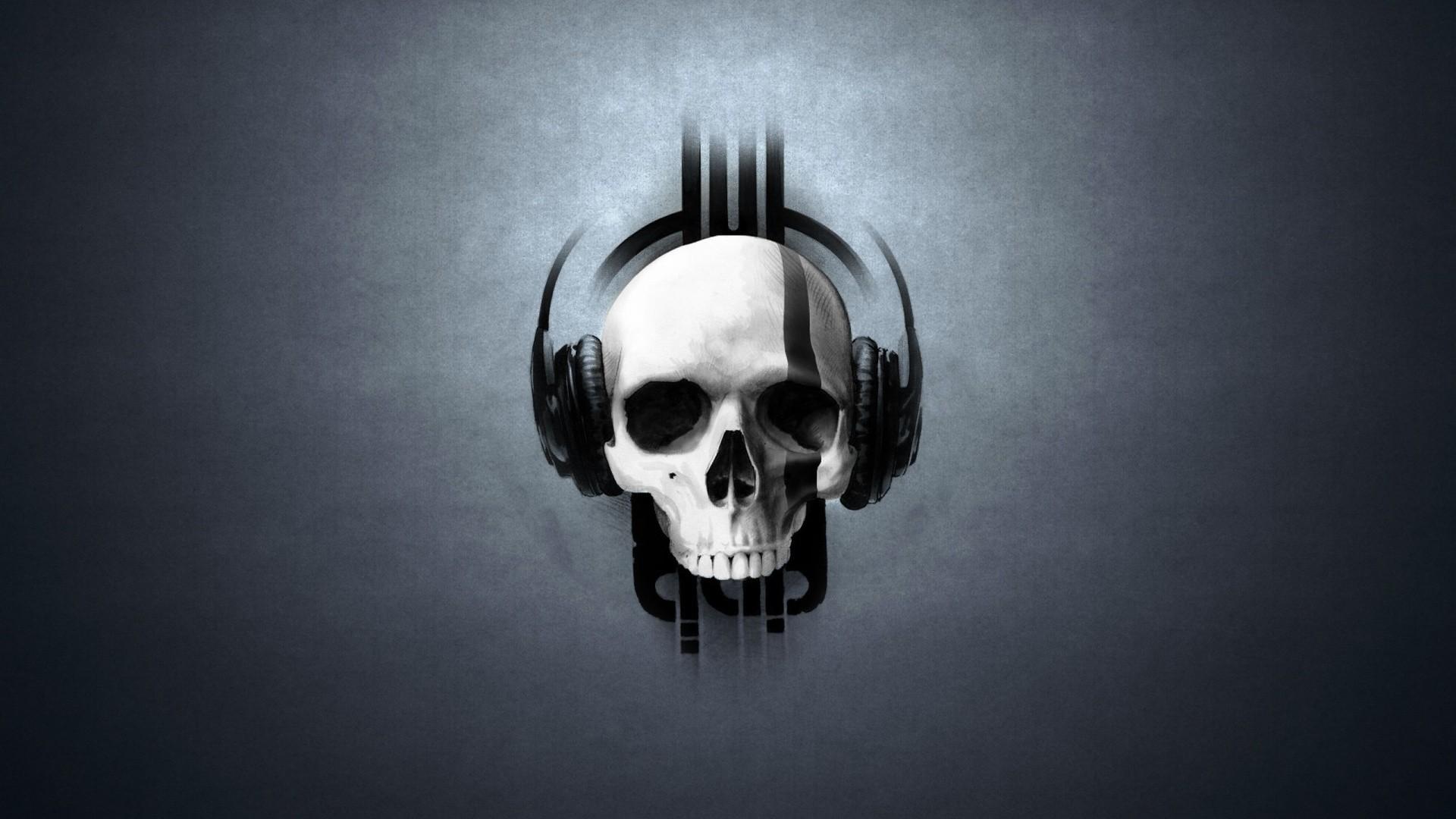 Cool Dark hd wallpaper download