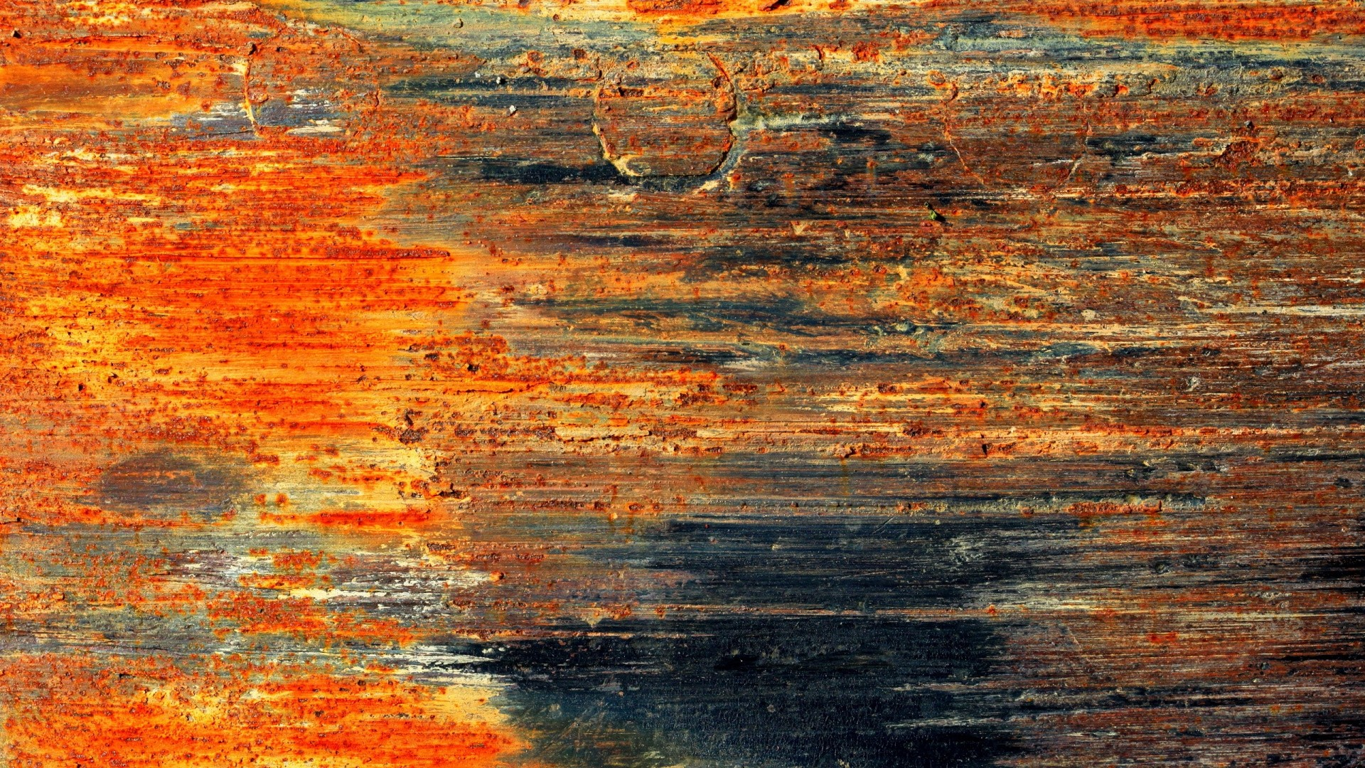 Paintable Textured HD Wallpaper