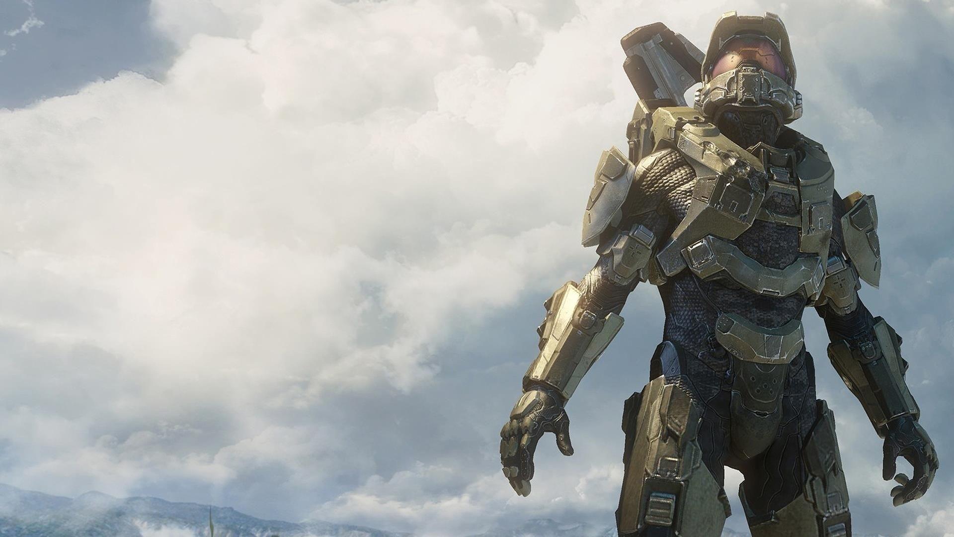 Halo Reach Download Wallpaper