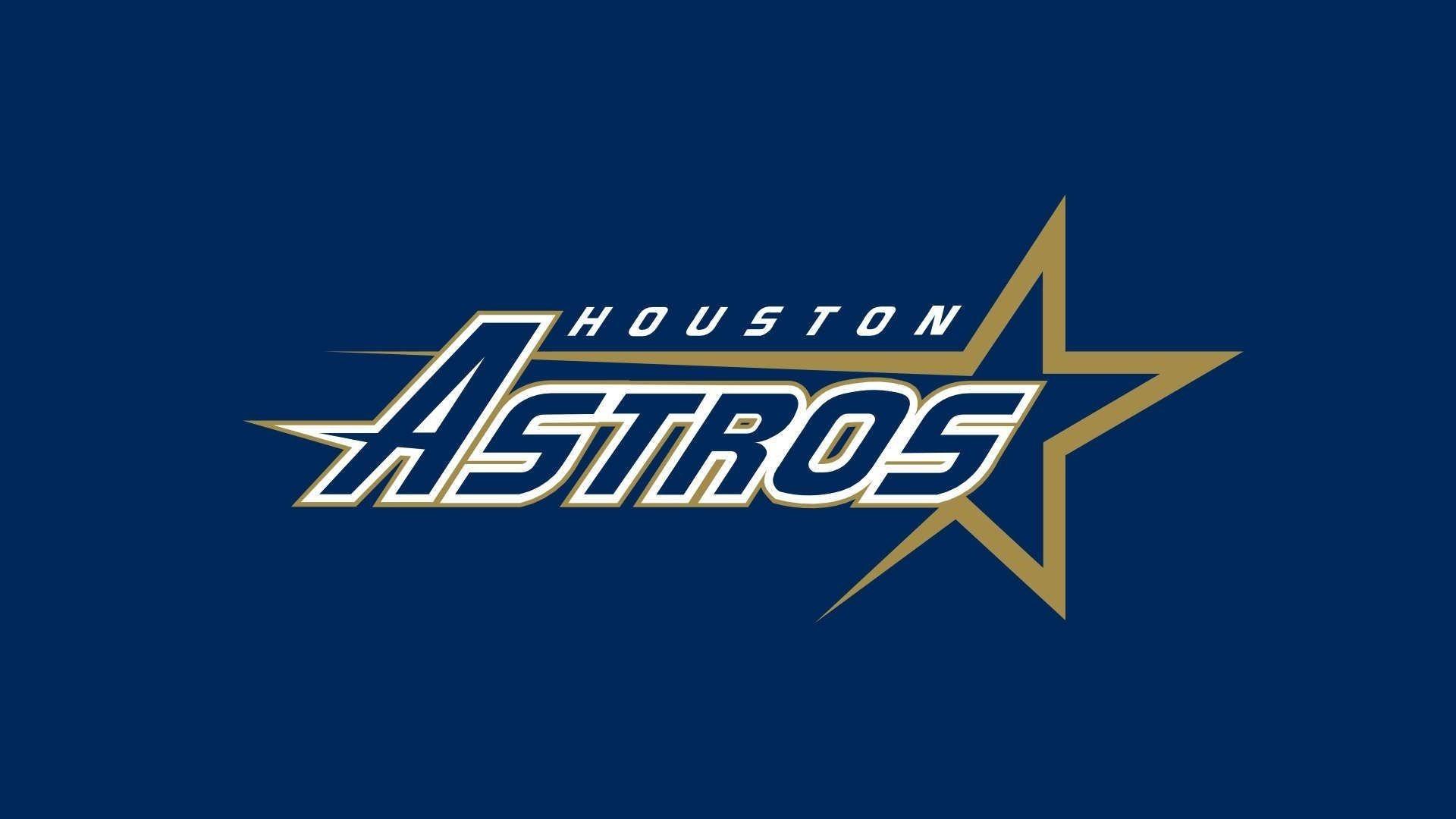 Houston Astros Picture