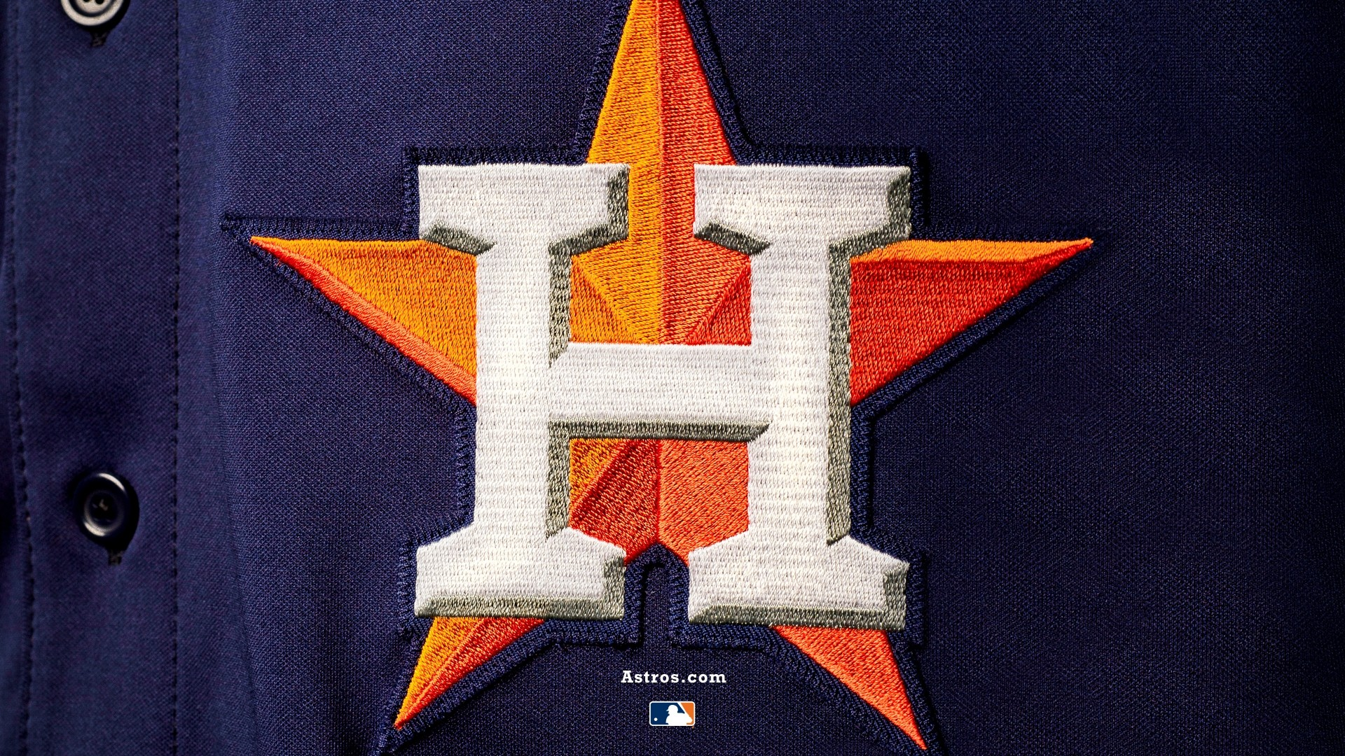 Houston Astros Wallpaper for pc