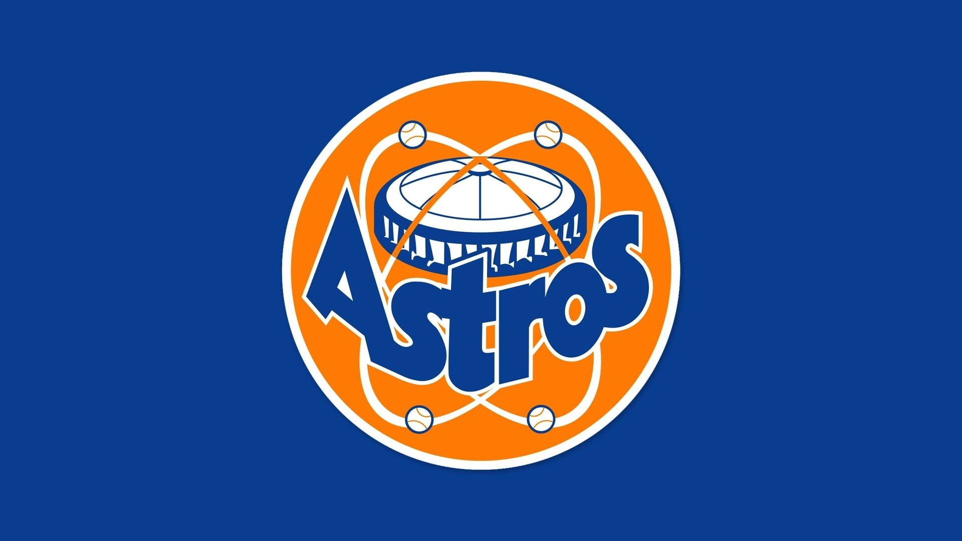 Houston Astros hd wallpaper download