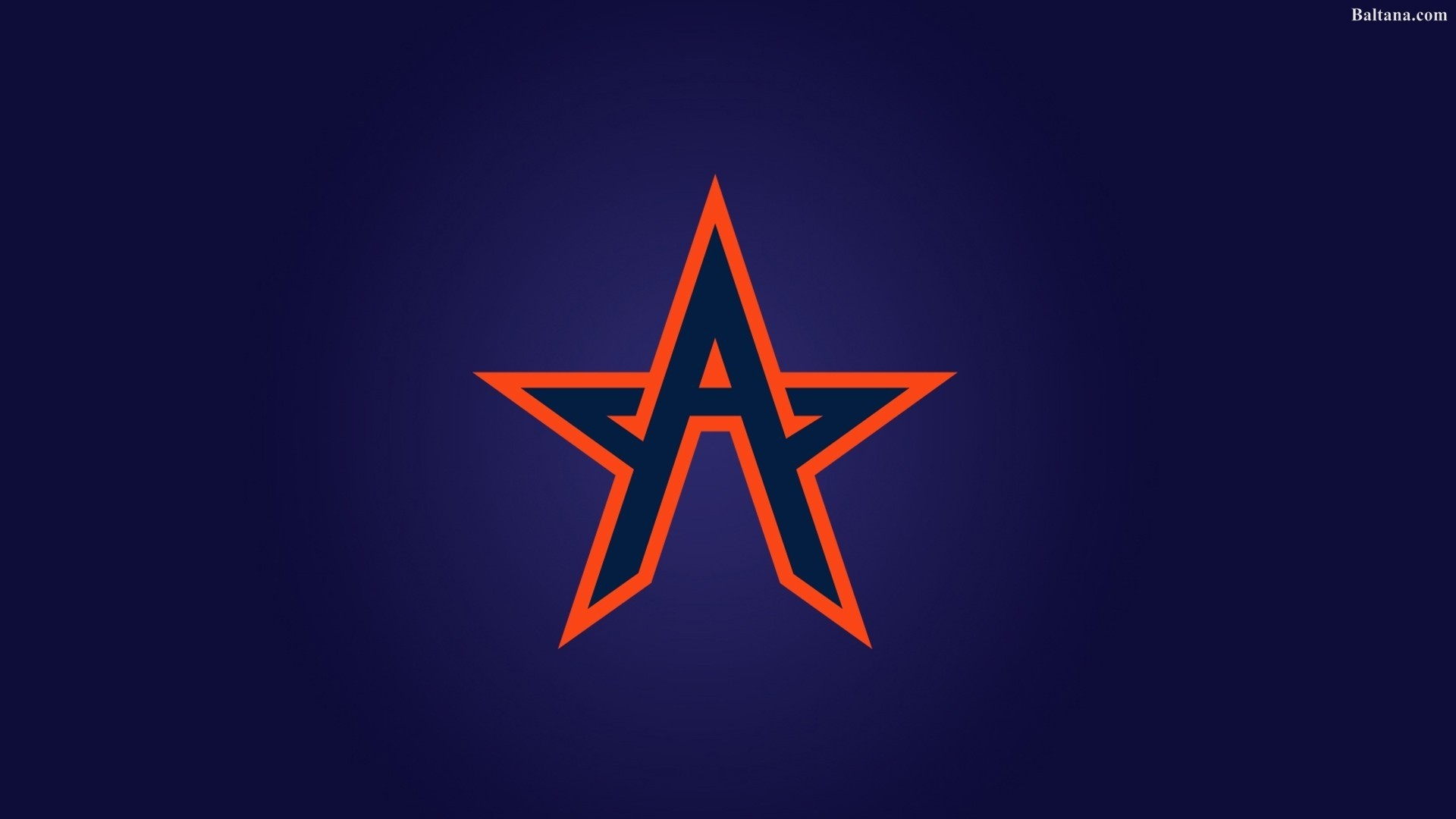 Houston Astros Wallpaper and Background