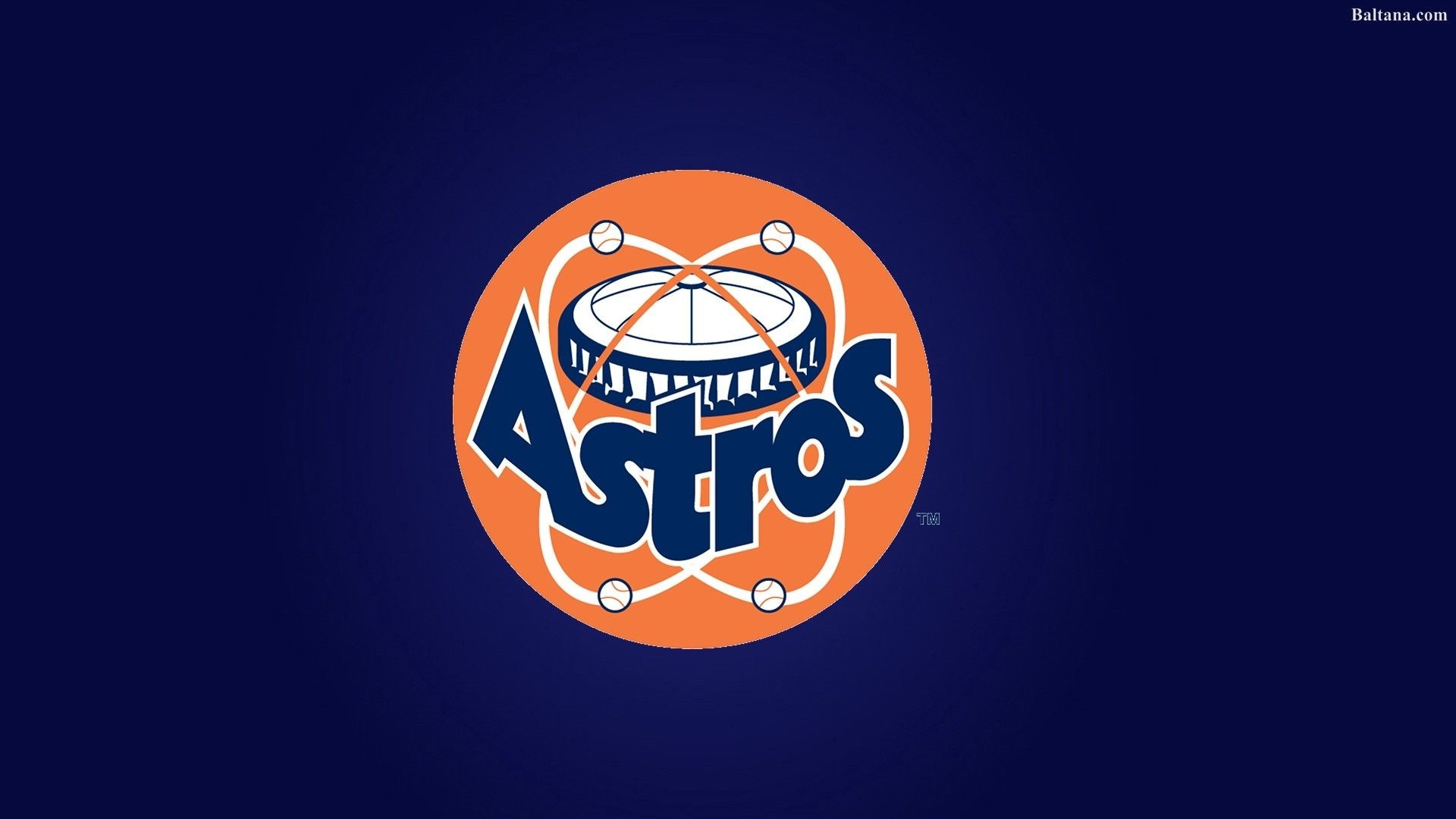 Houston Astros wallpaper photo hd