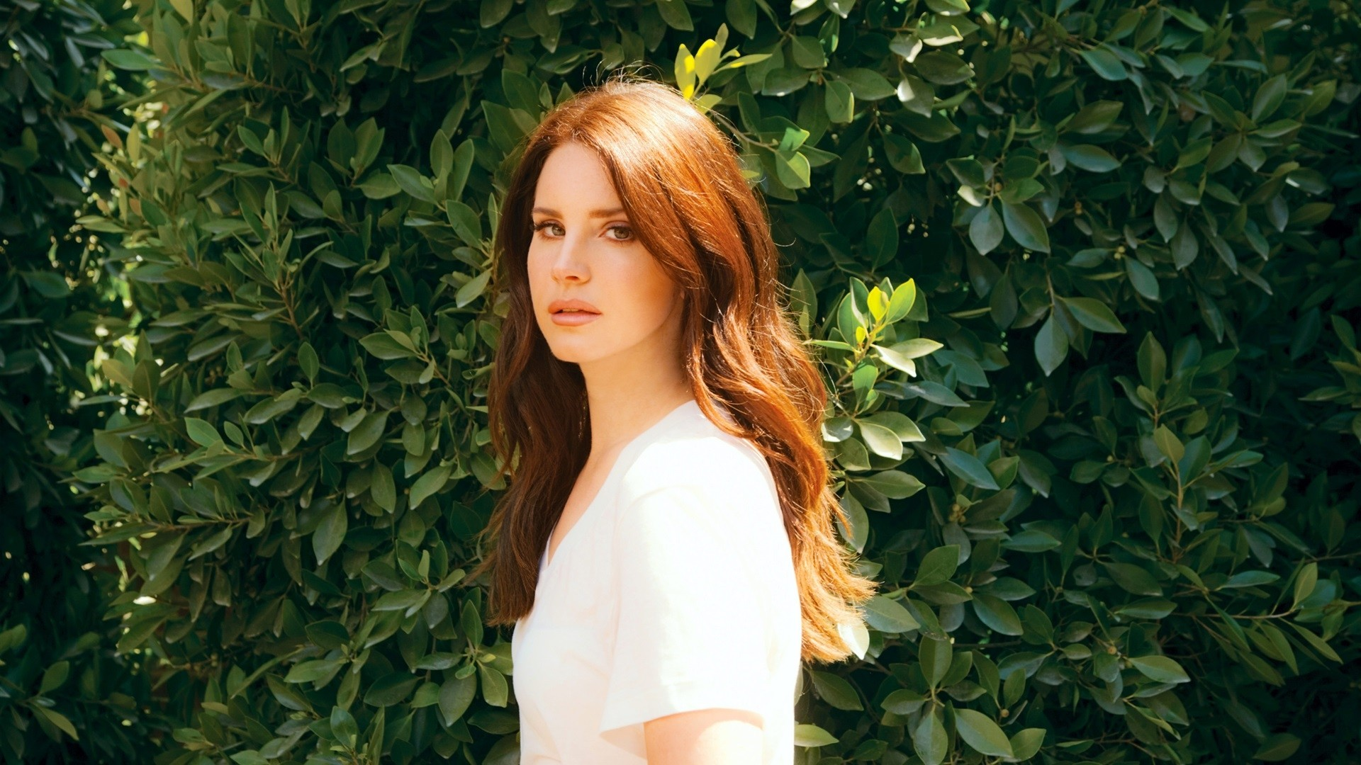 Lana Del Rey wallpaper photo hd