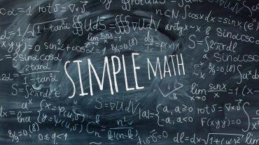 Math wallpaper photo hd