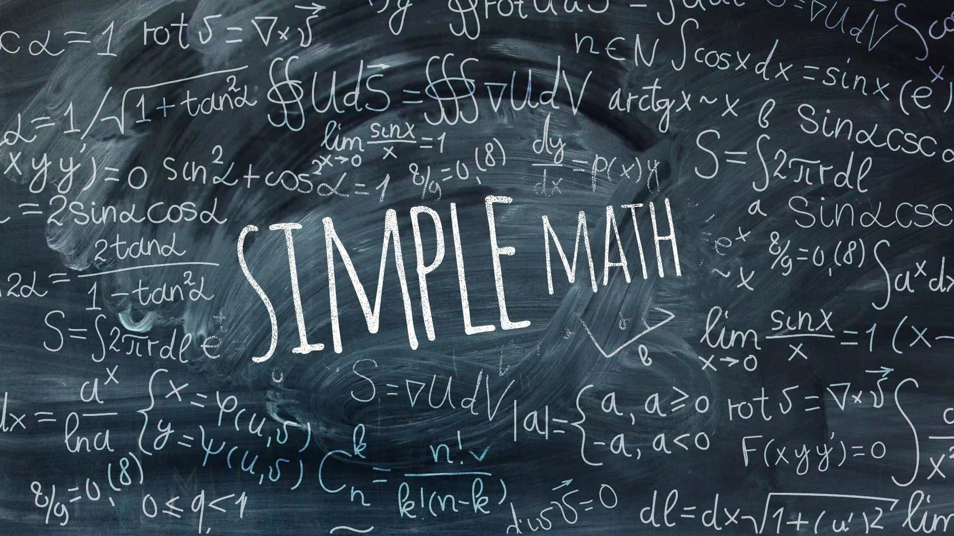 Math wallpaper photo hd