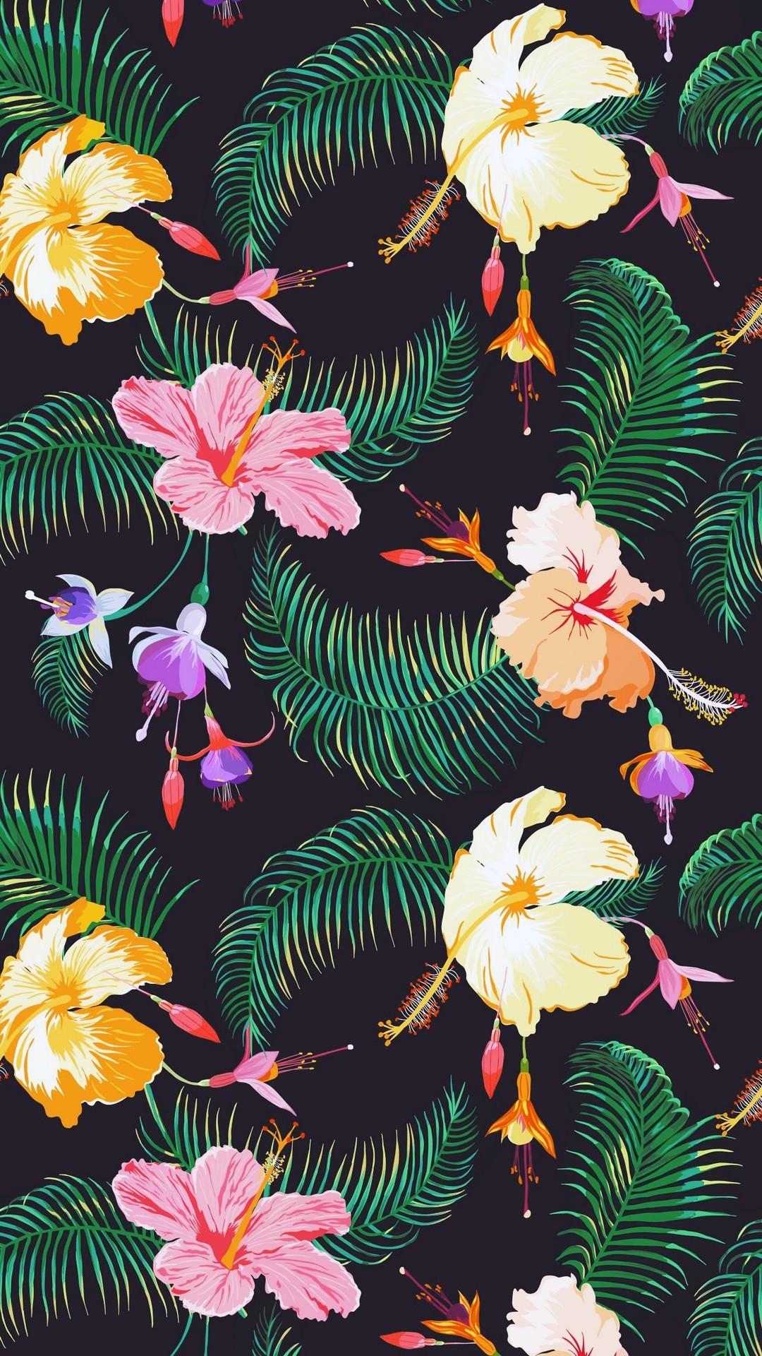 Art ios wallpaper