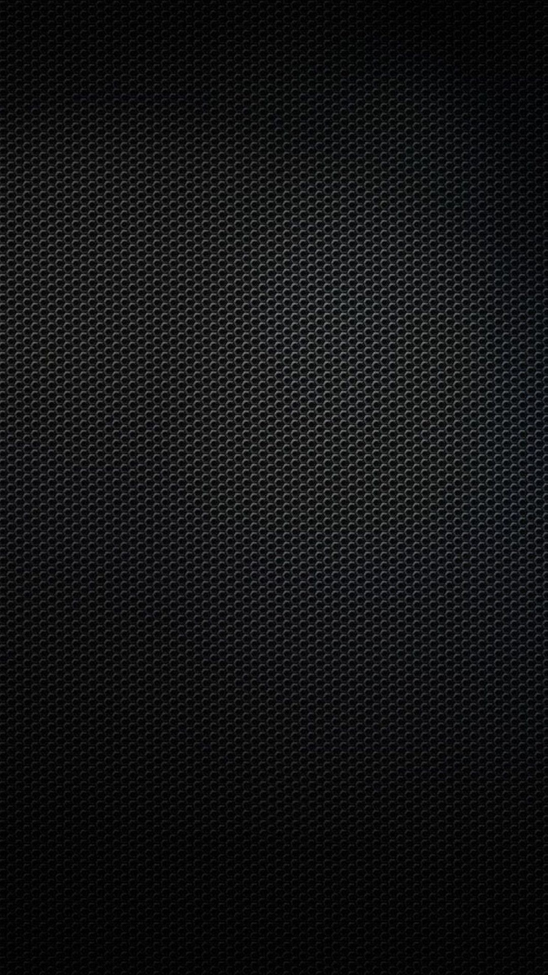 Black iphone 6s plus wallpaper