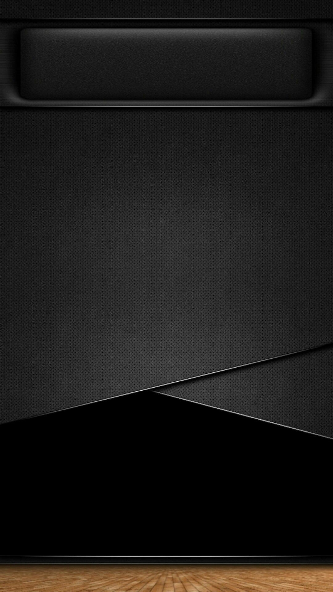 Black hd wallpaper for iphone