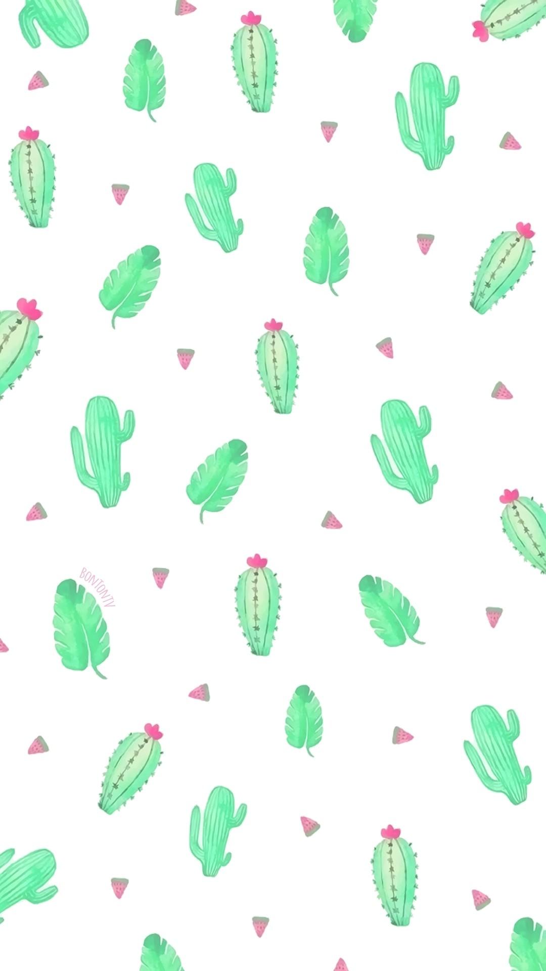 Cactus iphone 5s