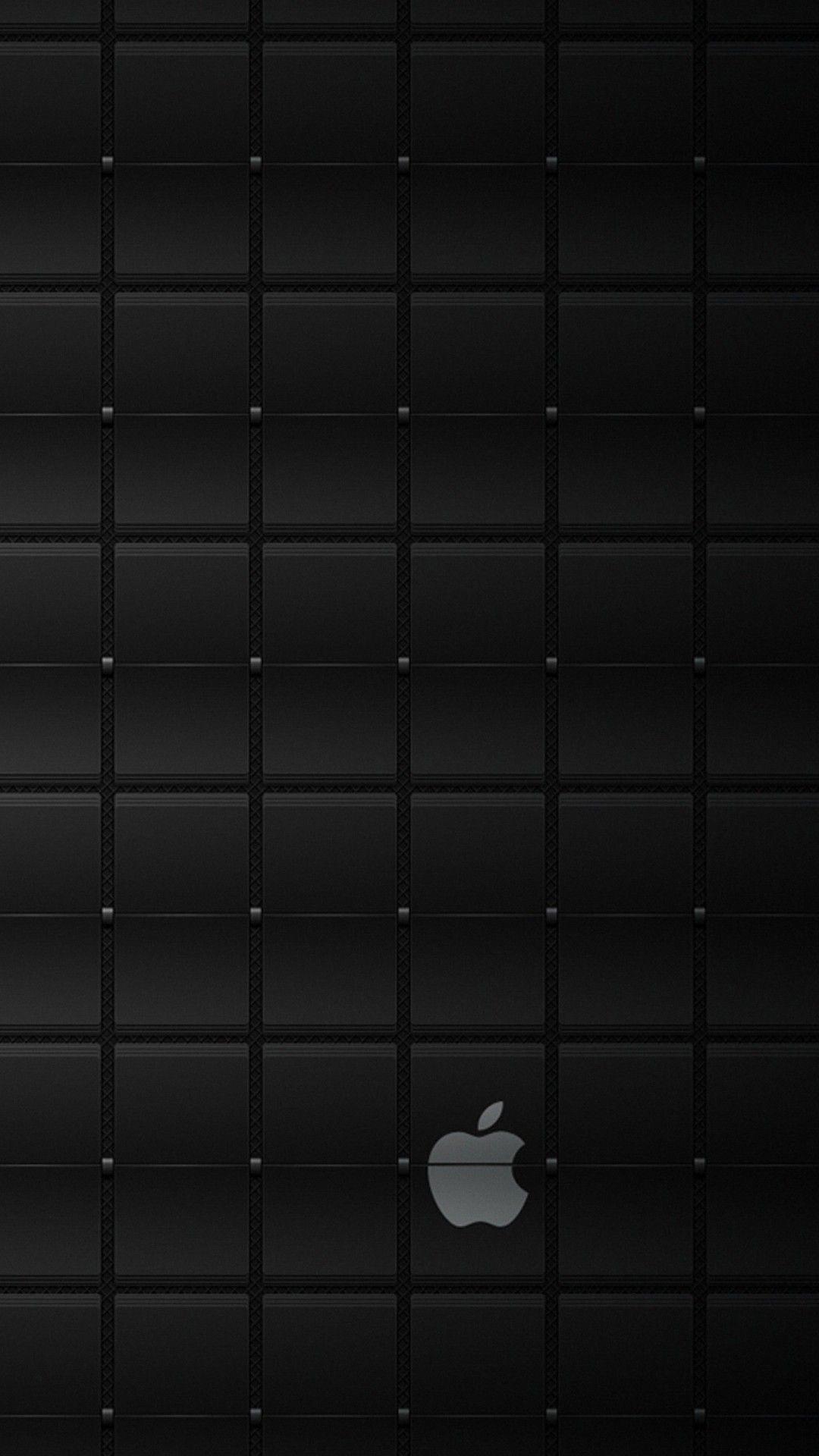 Dark iphone 7 wallpaper