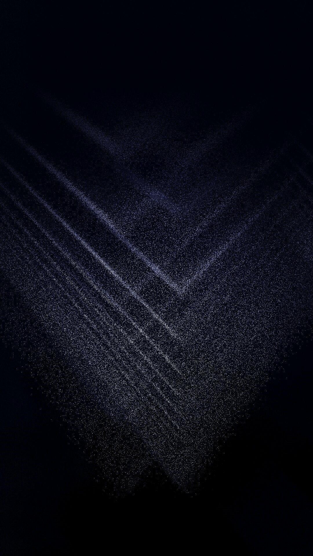 Dark phone wallpaper hd
