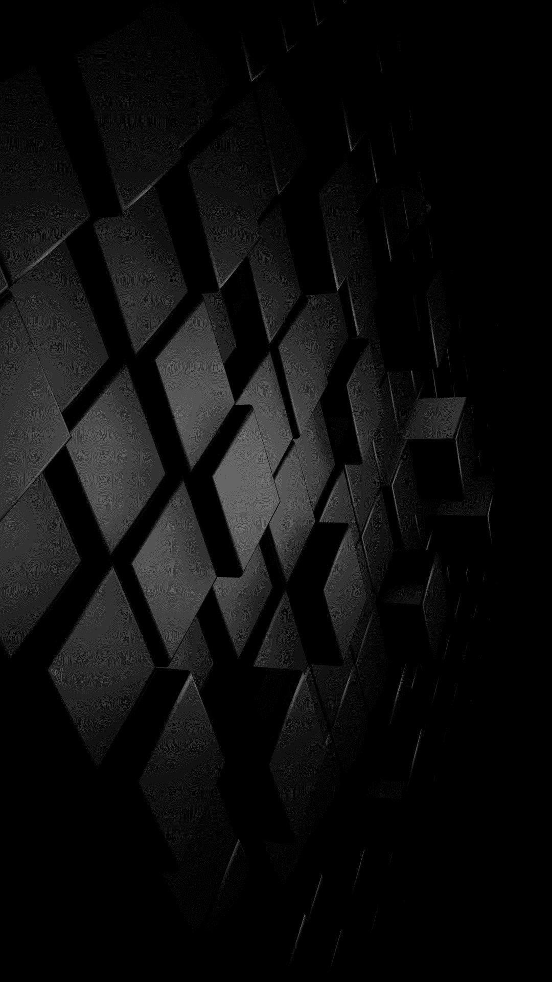 Dark wallpaper iphone