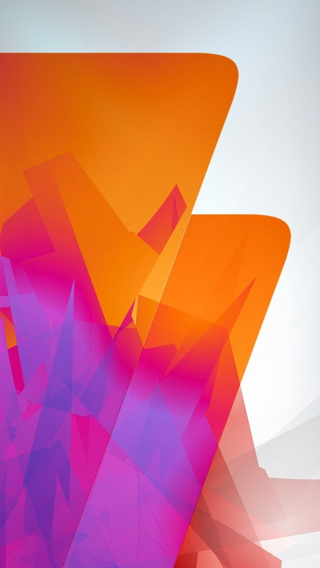 Designer iphone 8 plus wallpaper