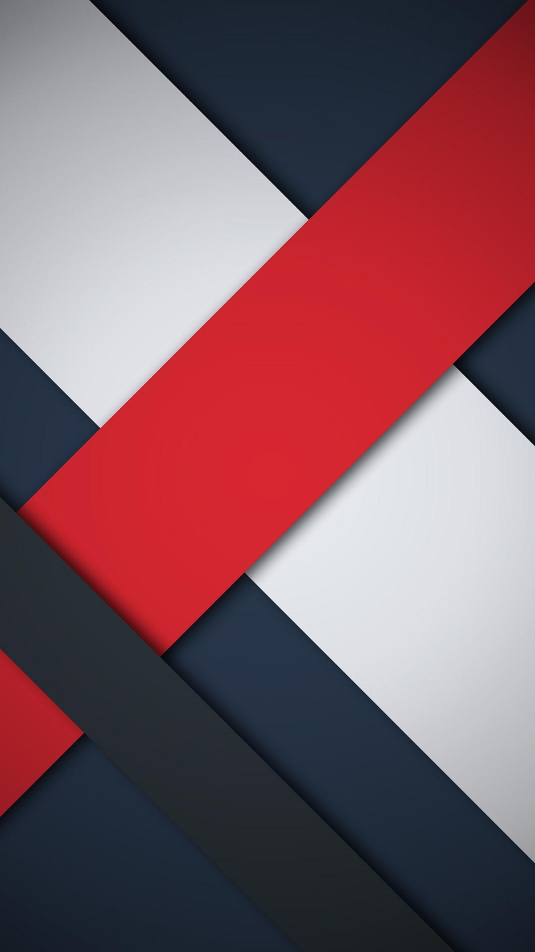Designer hd wallpaper for iphone