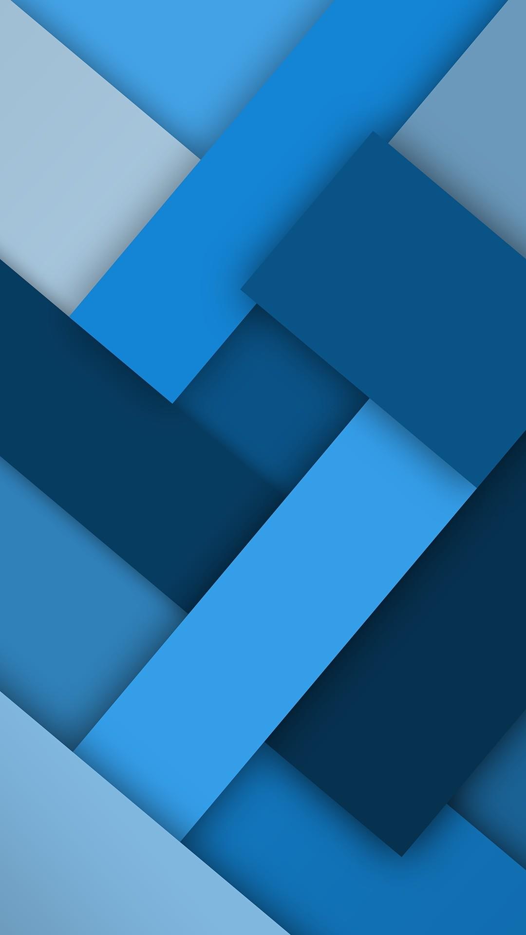 Designer wallpaper for android