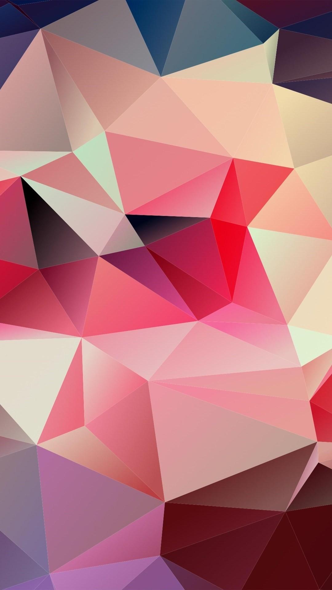 Designer wallpaper for iphone