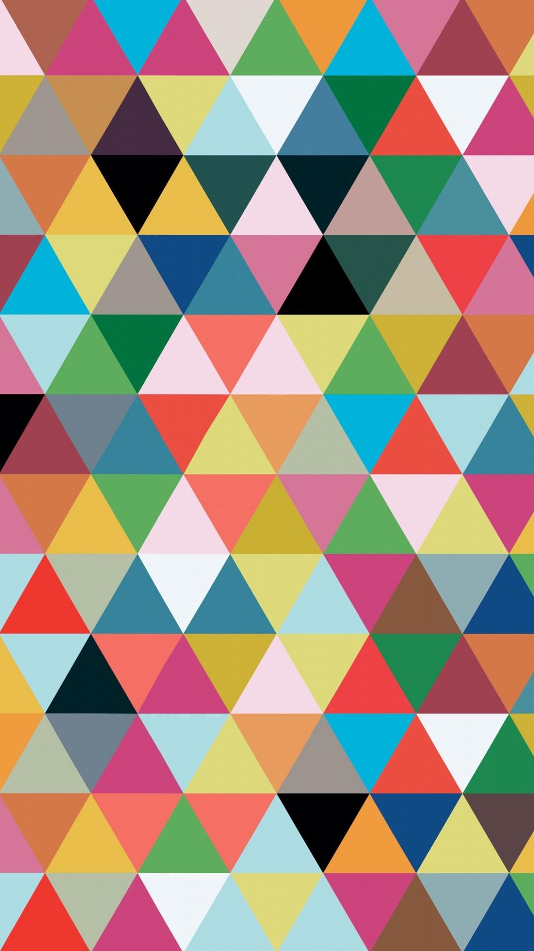 Designer phone wallpaper hd