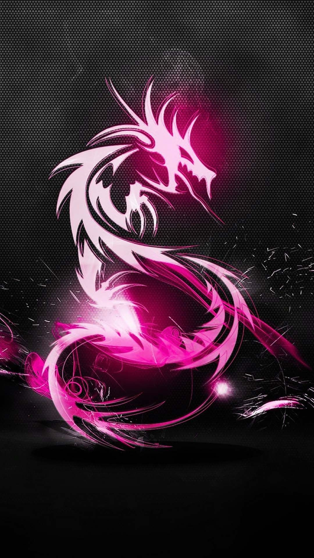 Dragon iphone 8 wallpaper