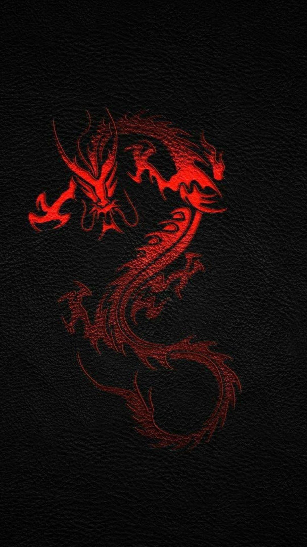 Dragon iphone 5 wallpaper