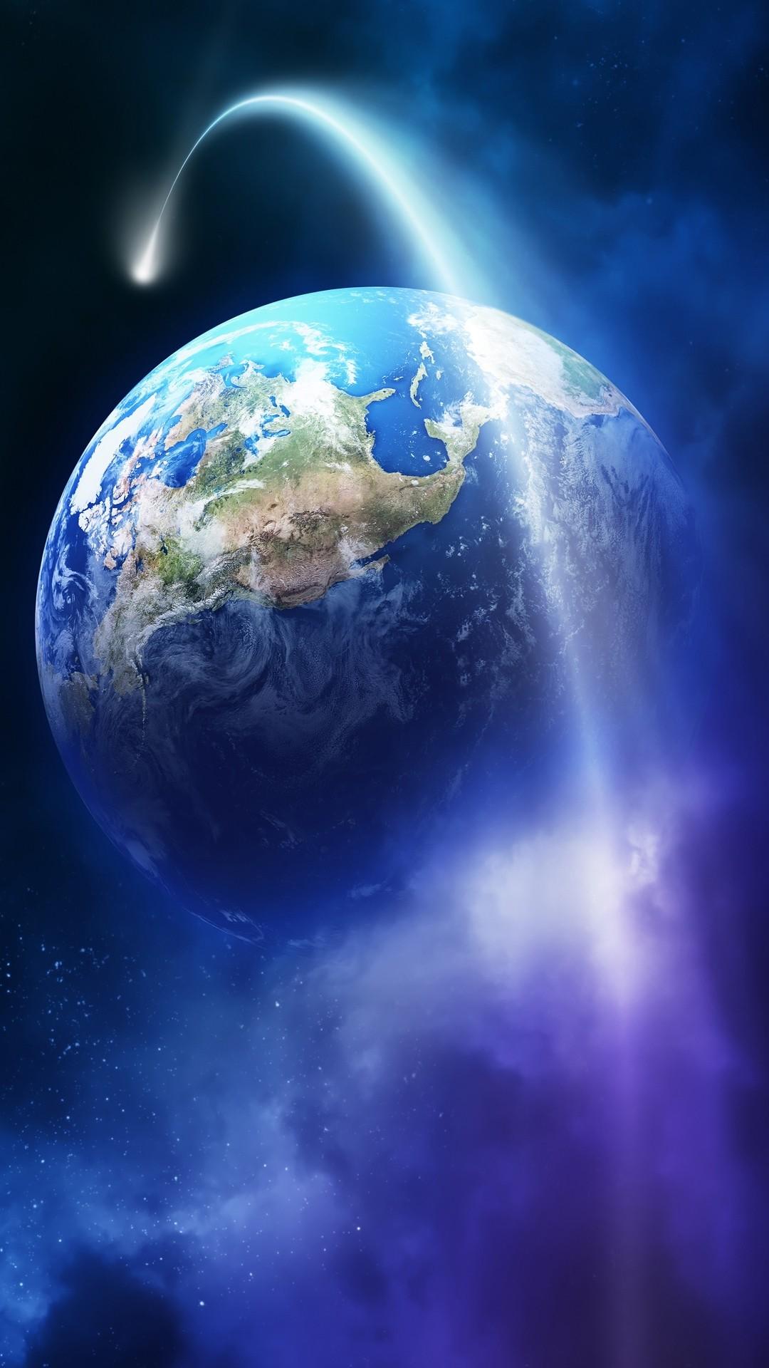 Earth iphone 6s plus wallpaper