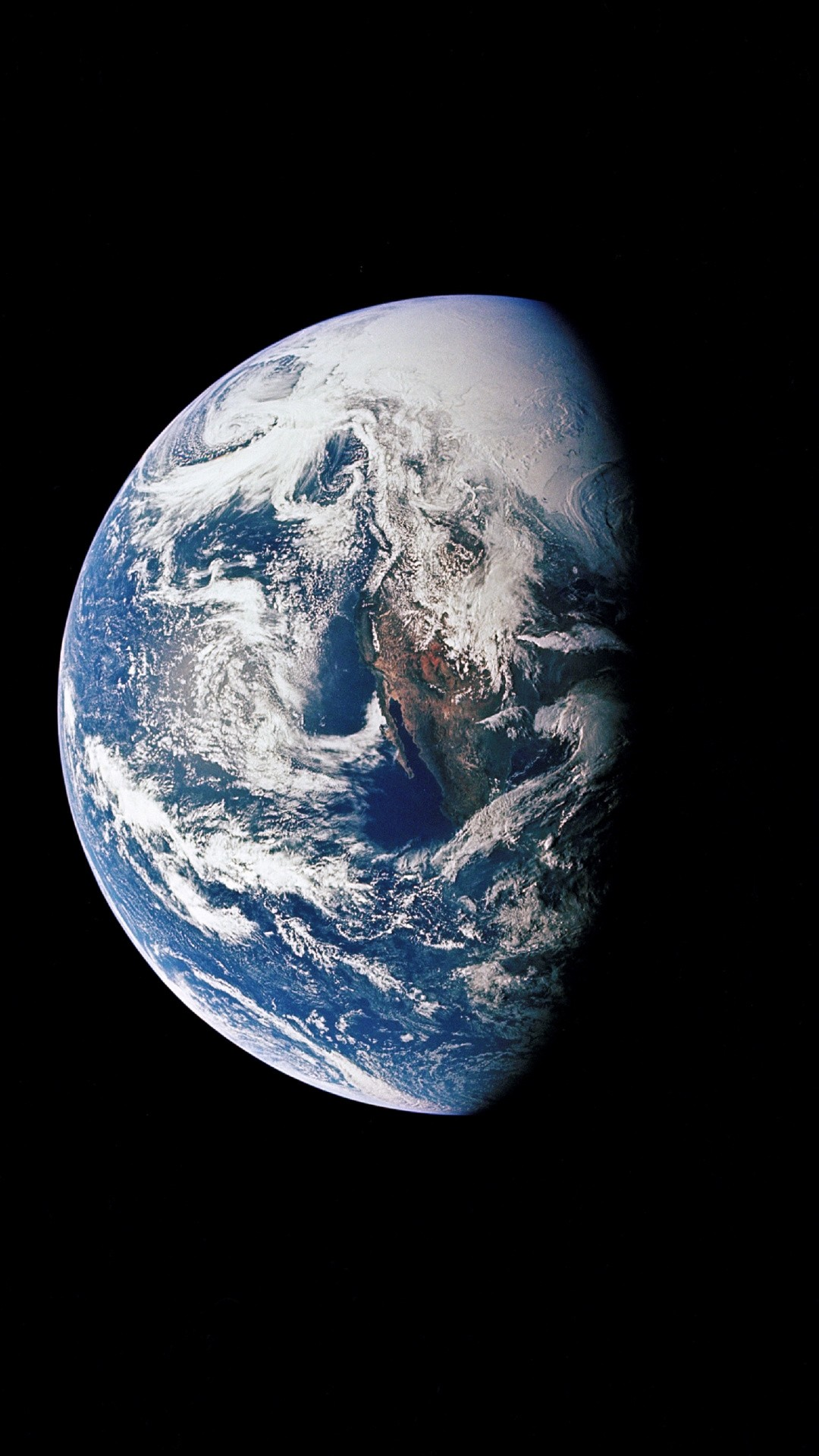Earth wallpaper for iphone