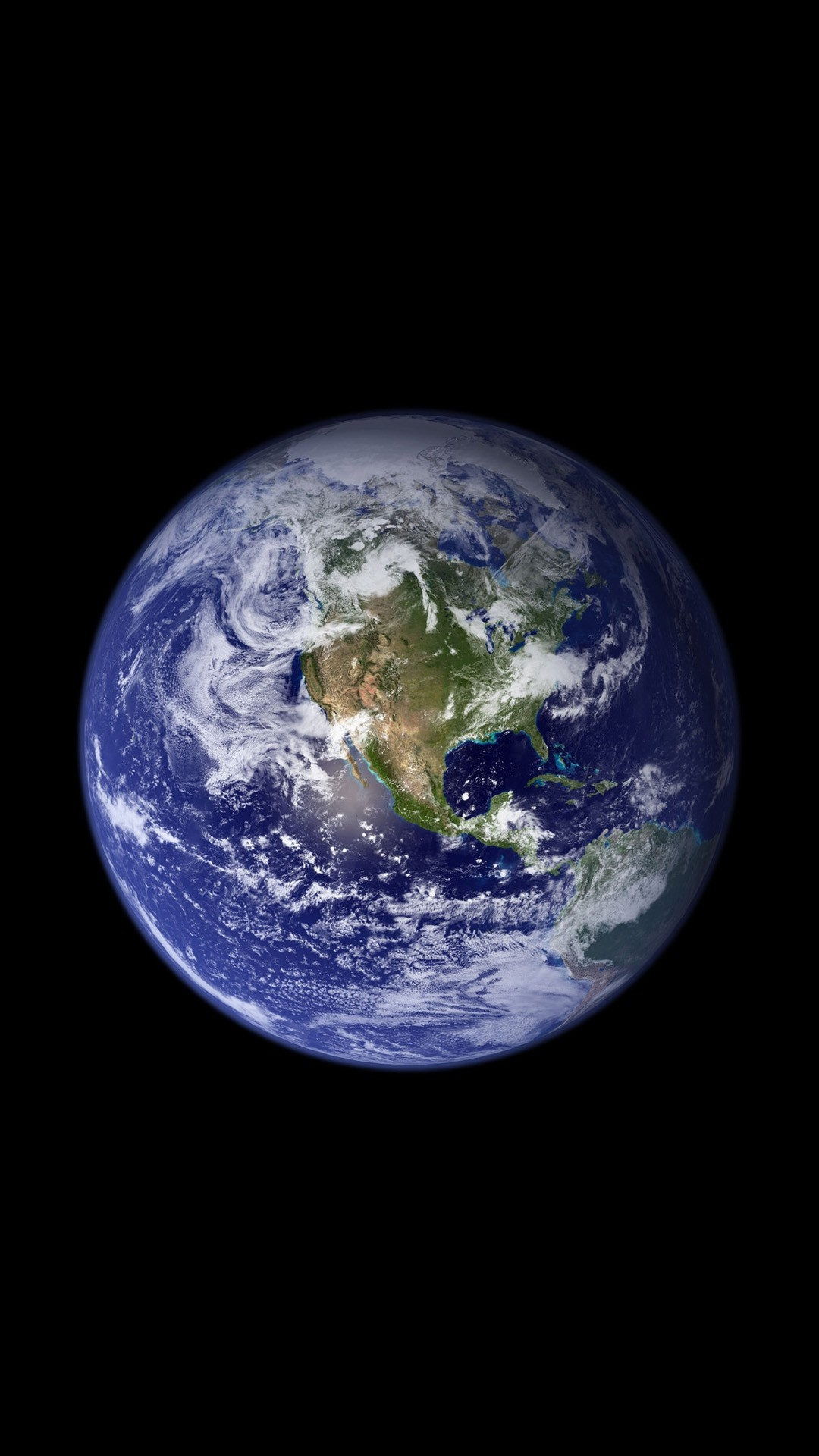 Earth iphone 7 wallpaper