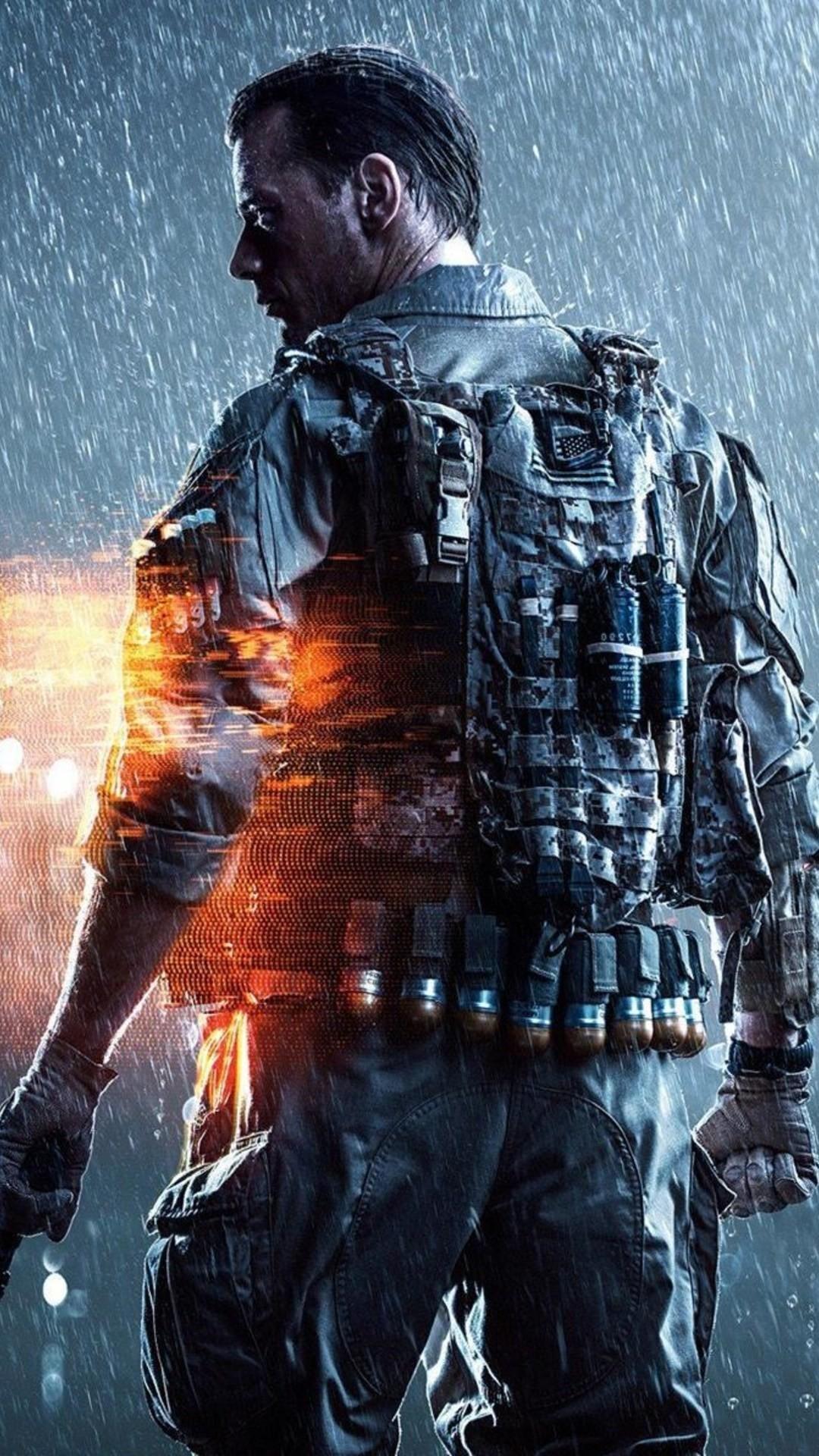 Gaming screensaver wallpaper