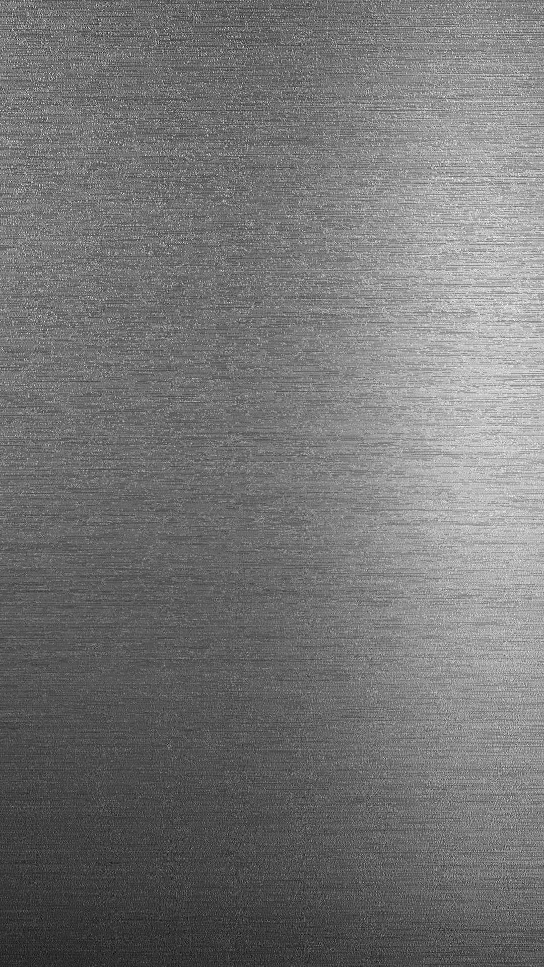 Gray iphone 6 wallpaper