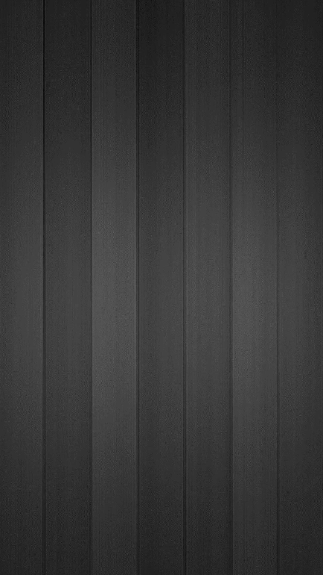 Gray ios wallpaper