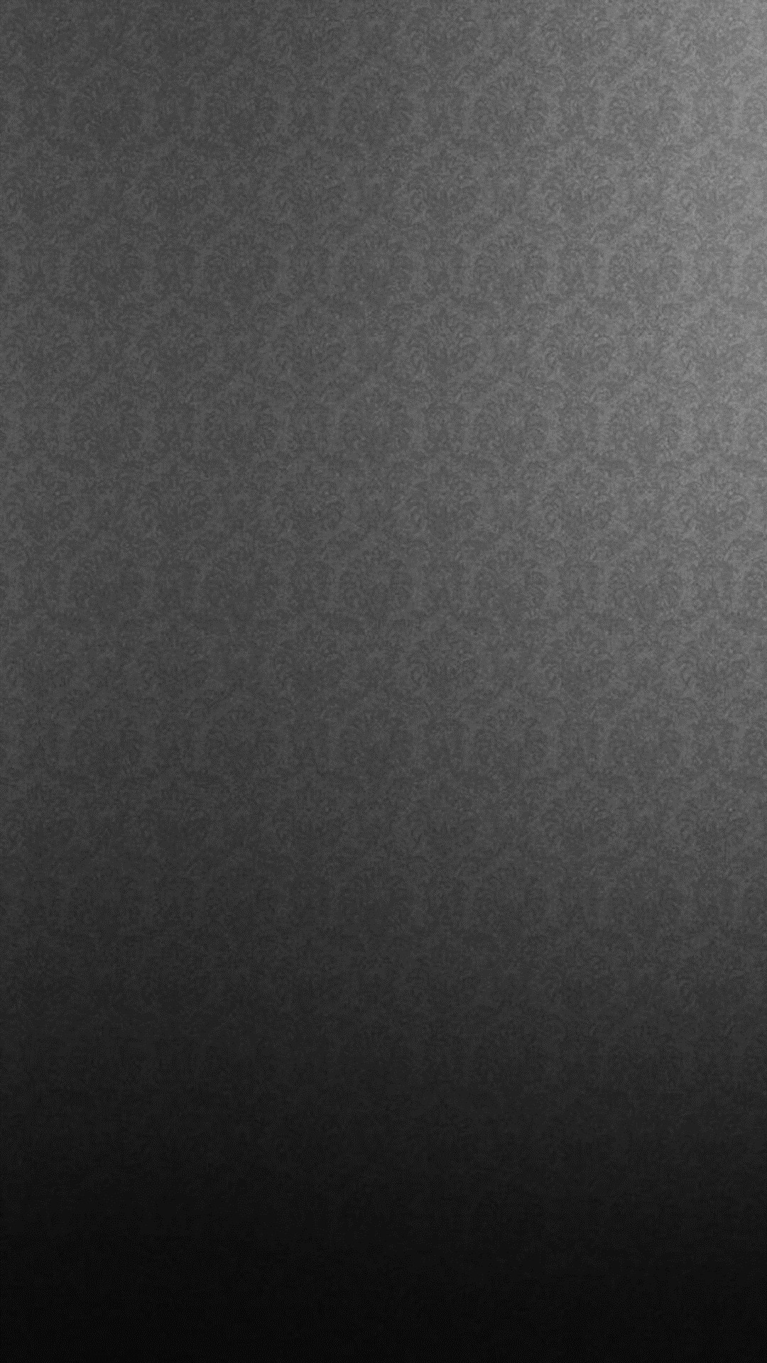 Gray free wallpaper for android