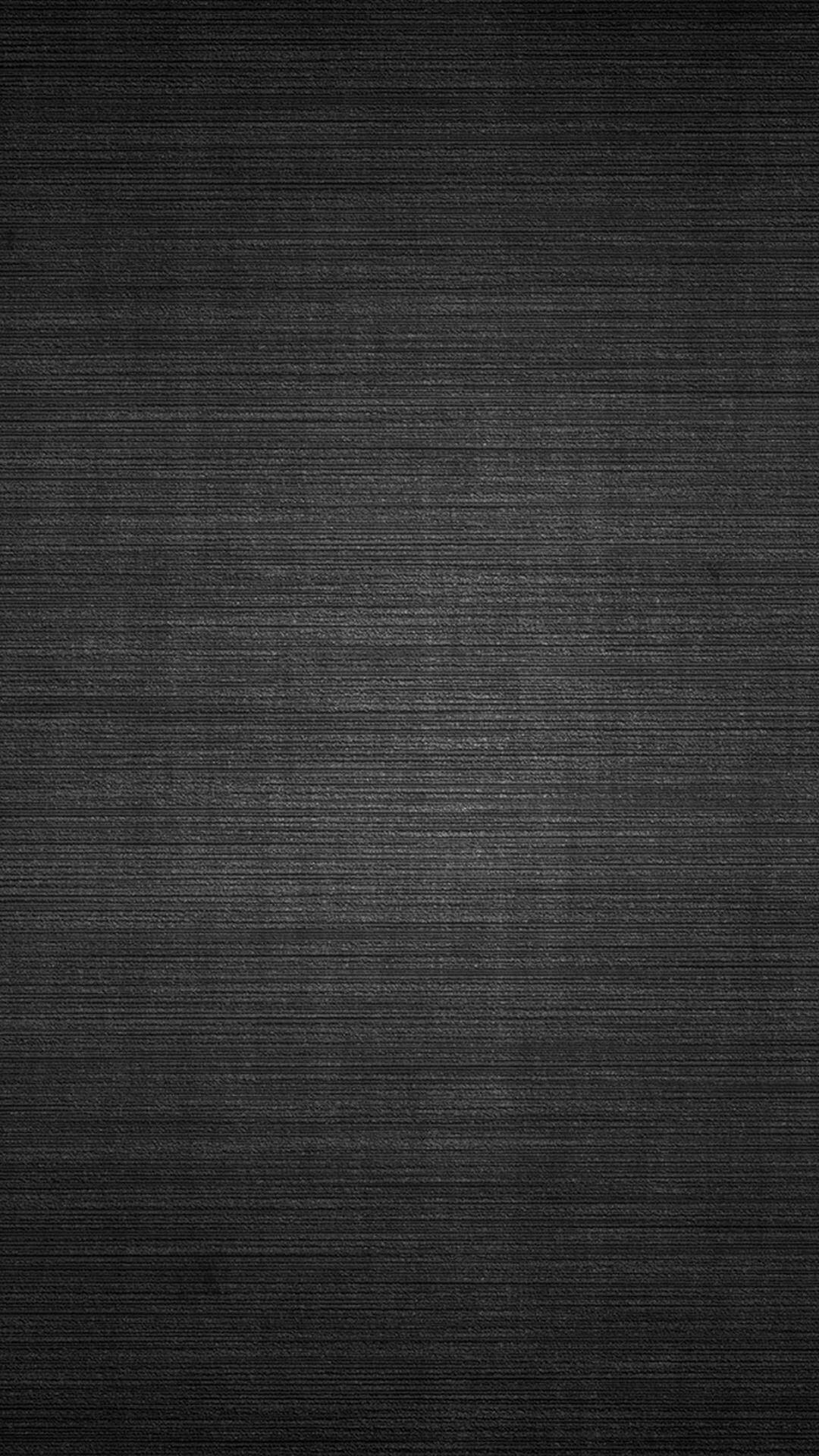 Gray lock screen wallpaper