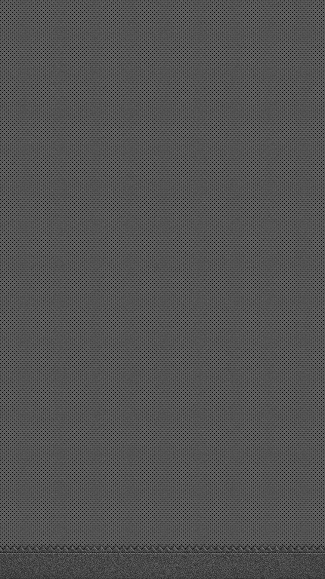 Gray phone wallpaper hd