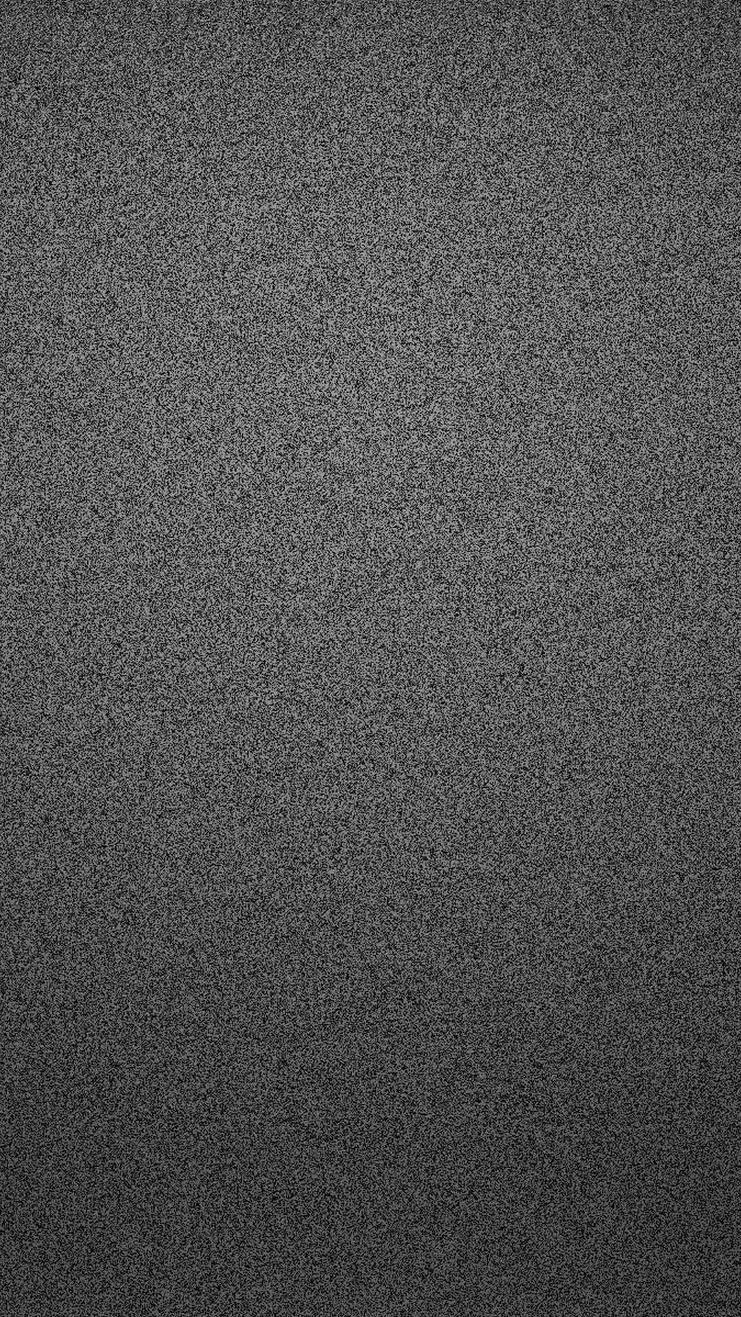 Gray iphone