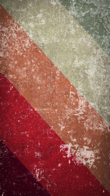 Grunge iphone 5 wallpaper