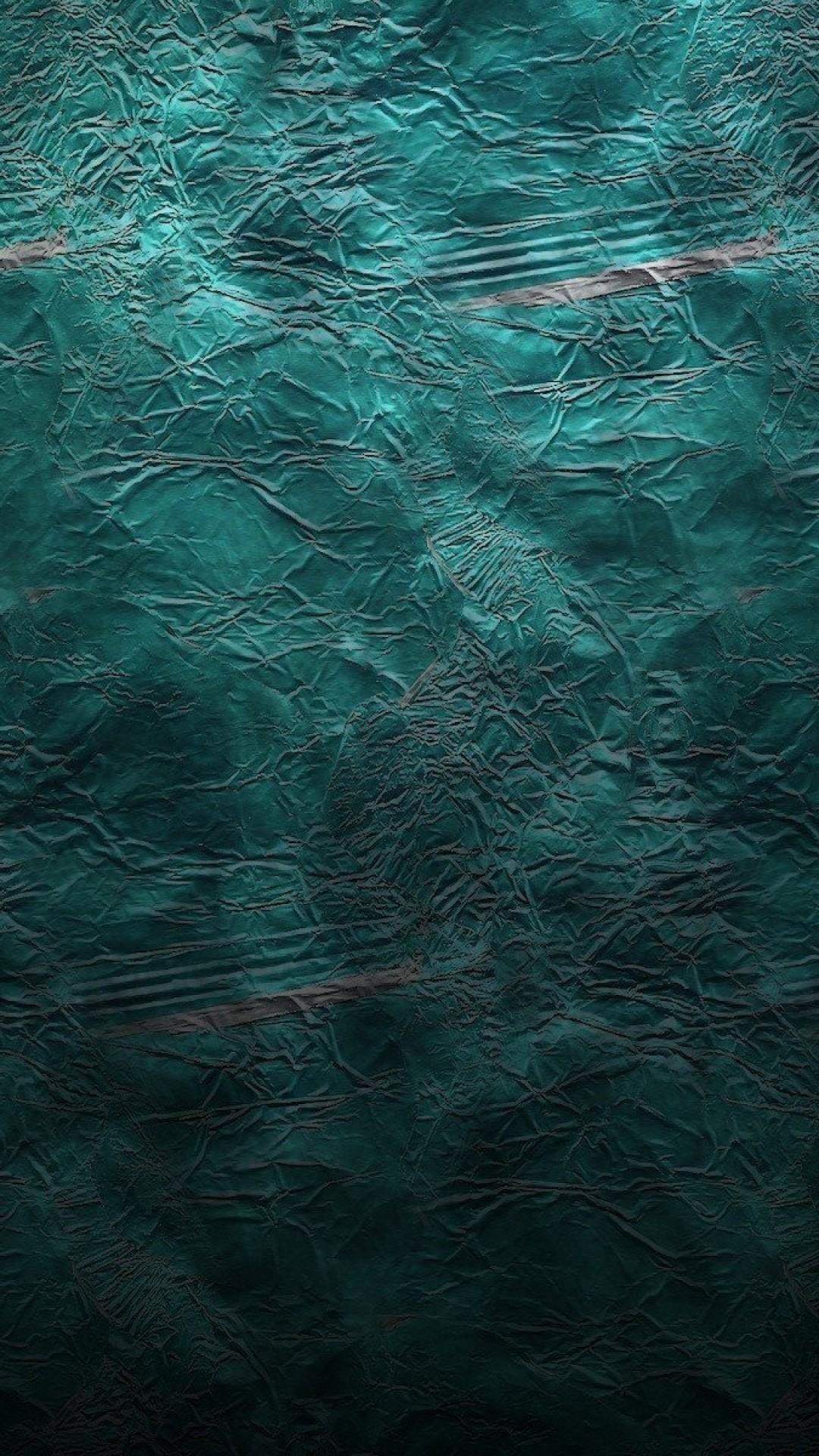 Grunge ios wallpaper