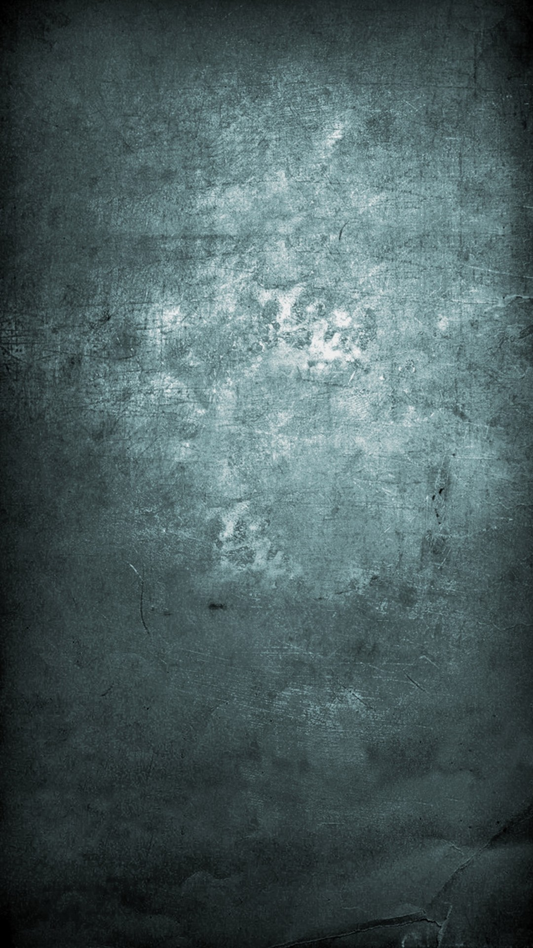 Grunge wallpaper for android