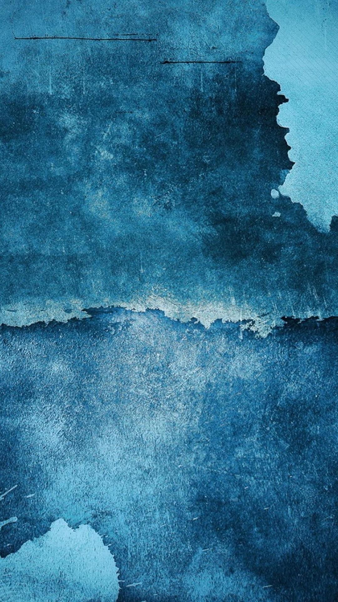 Grunge screensaver wallpaper