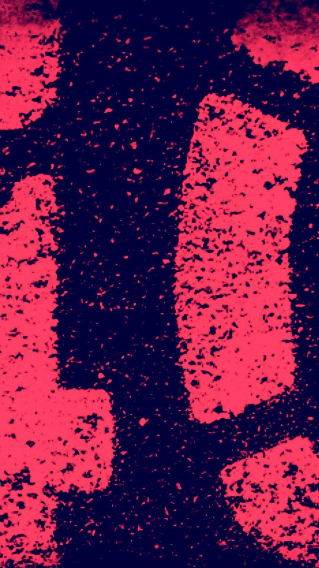 Grunge iphone wallpaper
